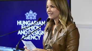 Ha nyer, Karácsony Gergely azonnal elveszi a pénzt az Orbán Ráhel barátnője vezette állami divatügynökségtől