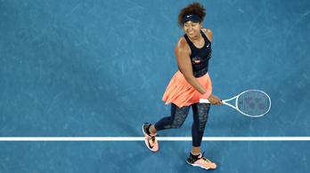A tenisz lassan kezd értelmetlenné válni az idei olimpián
