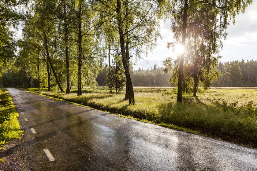 júli-időjárás2