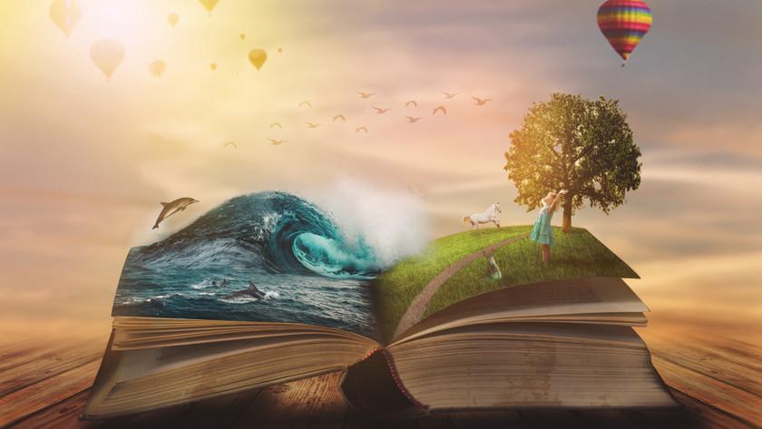 Mitől jó egy mesekönyv? Pszichológusok válaszolnak