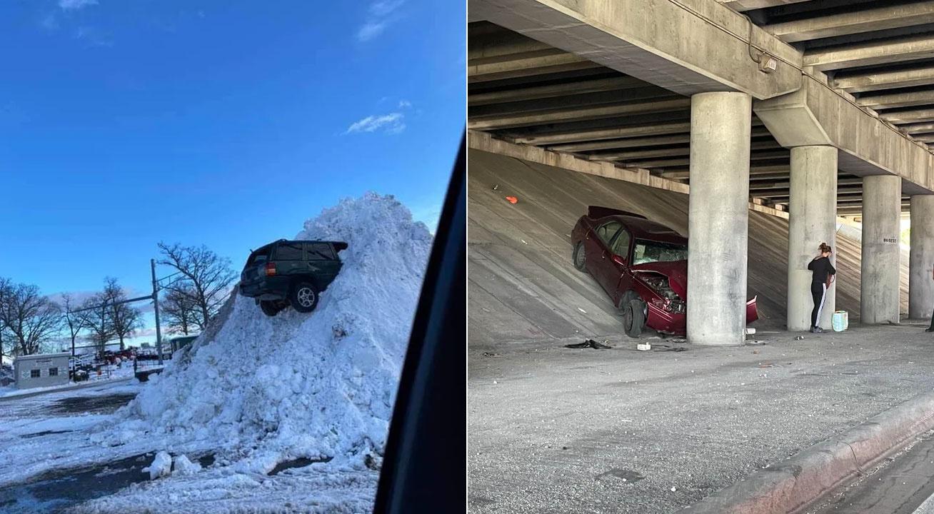auto-baleset-cover