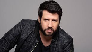Puzsér Róbert becsületsértési pert nyert Vasvári Viviennel szemben