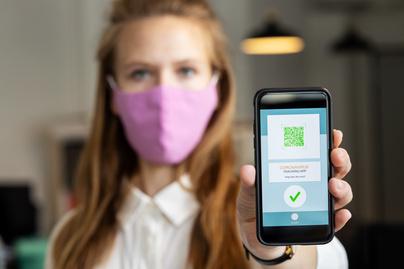 koronavírus-app2