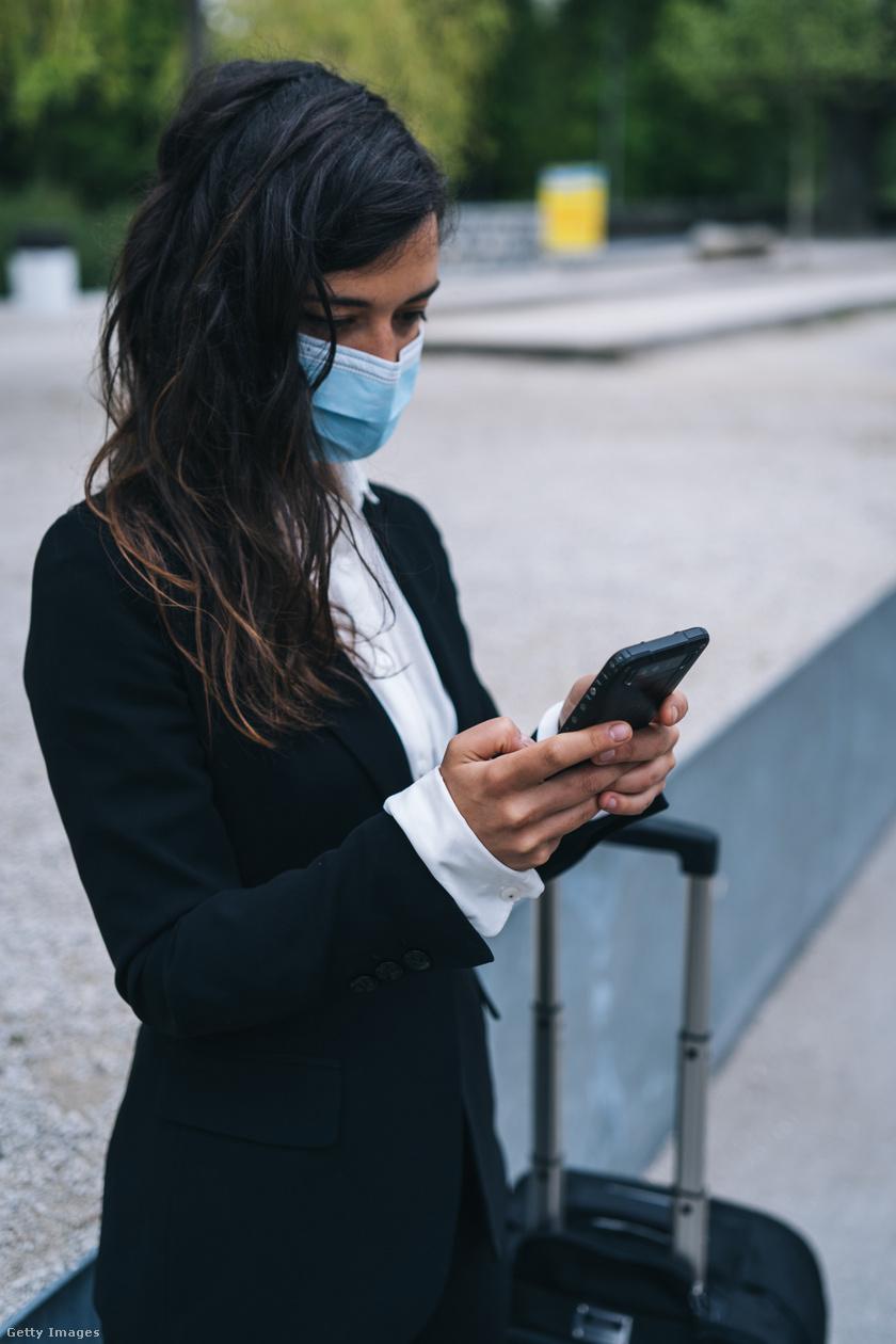 koronavírus-app1