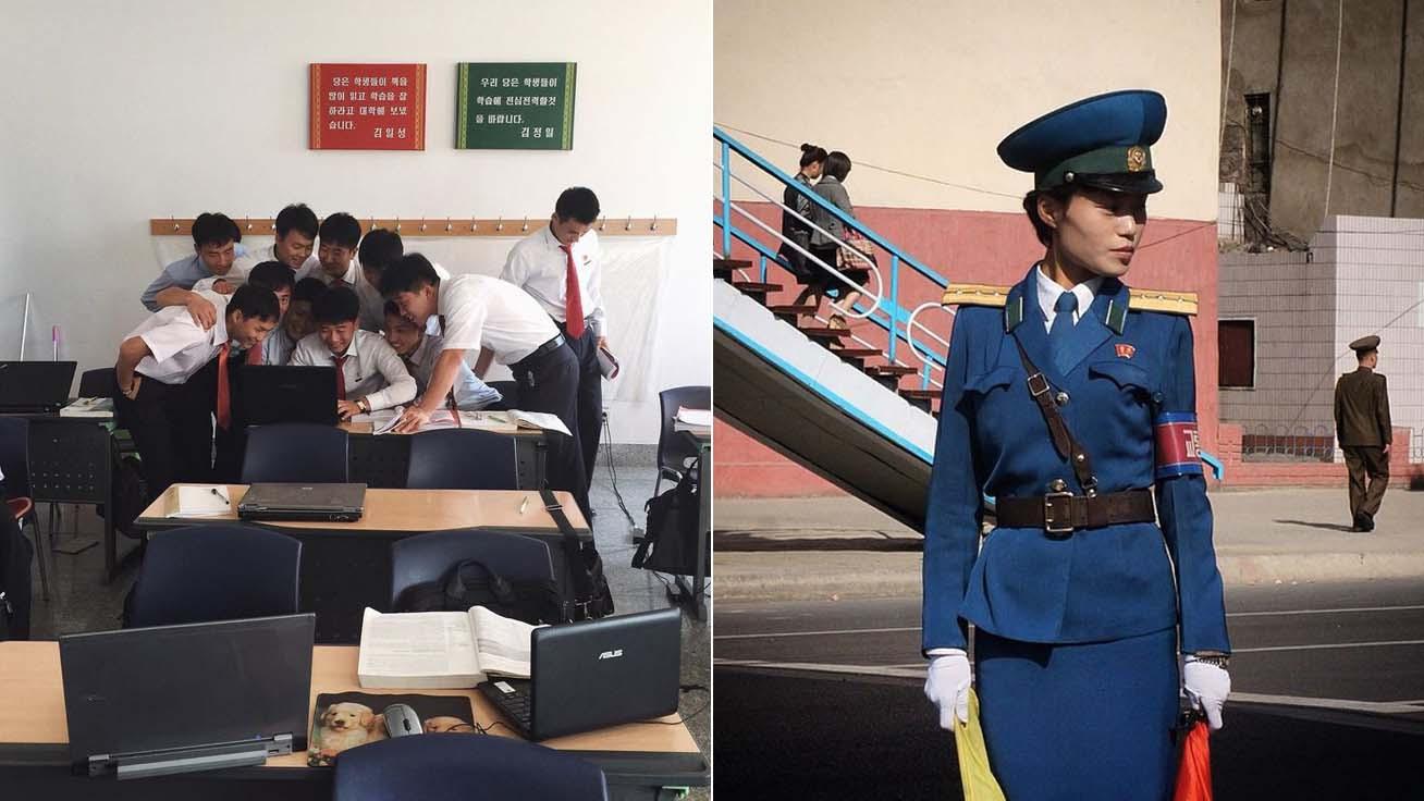 észak-korea-élet-borító