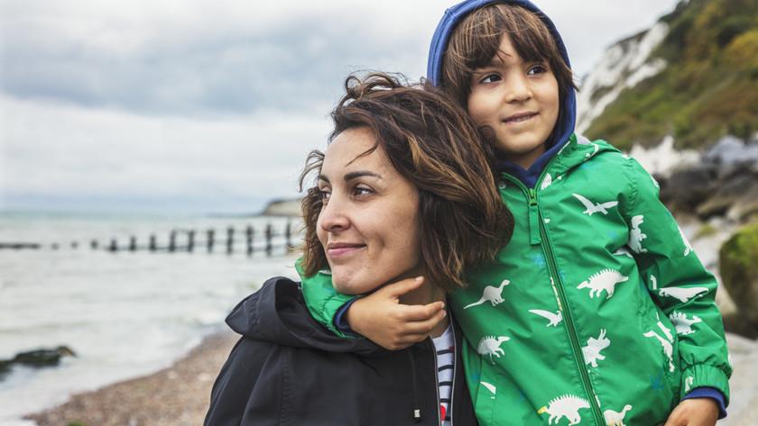 Ezért fontos a gyerek érzéseinek elismerése – és 5 egyszerű módszer, hogy jól csináld