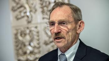Pintér Sándor: a magyar nemzetbiztonsági szolgálatok illegális megfigyelést nem folytattak és nem folytatnak