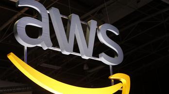 Lekapcsolta az izraeli kémszoftver gyártójához köthető fiókokat az Amazon