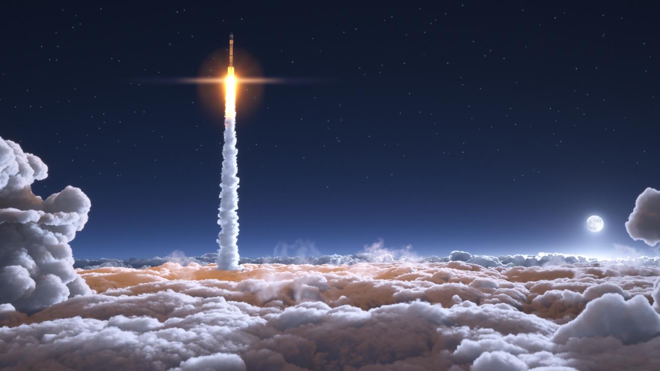 milliárdosok-űrrepülés2
