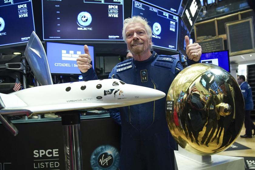 milliárdosok-űrrepülés1