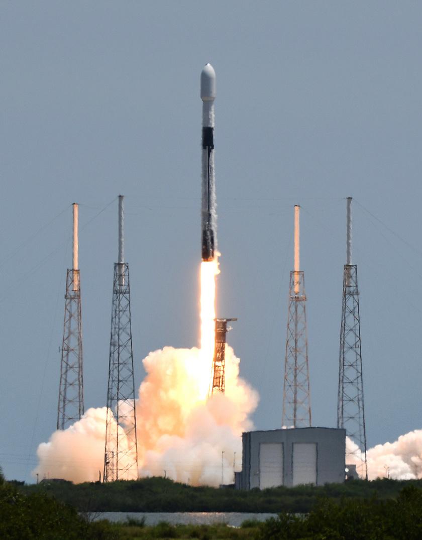 milliárdosok-űrrepülés3