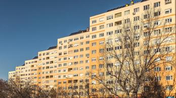 Meddig tart ki az otthonteremtési program lendülete?