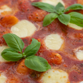 Villámgyors paradicsomos gnocchi sütőben sütve – Sok sajttal a legfinomabb