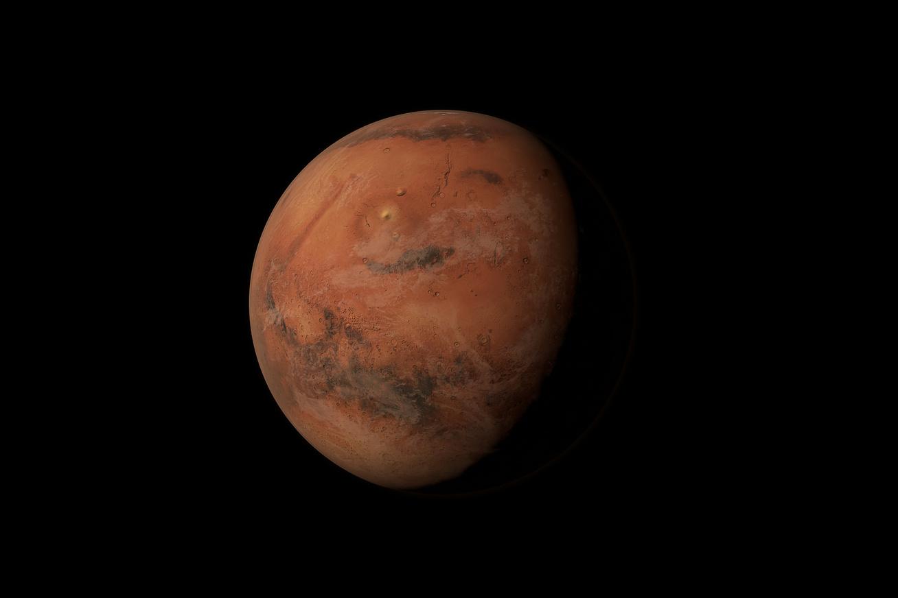 marsi-élet1