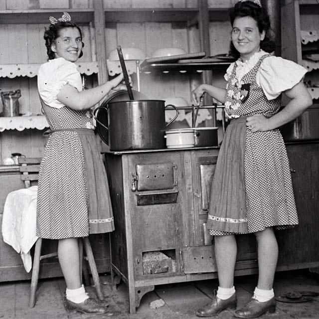 Kvíz az ételek népies elnevezéséből: mi az a grenadírmars?