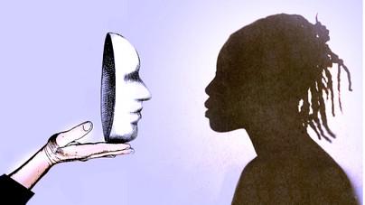 Az előítéletek néha burkoltan, a leghétköznapibb helyzetekben is megjelennek. Így vedd észre őket!