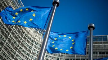 Komoly bírálatok Magyarországnak az Európai Bizottság idei jogállamisági jelentésében