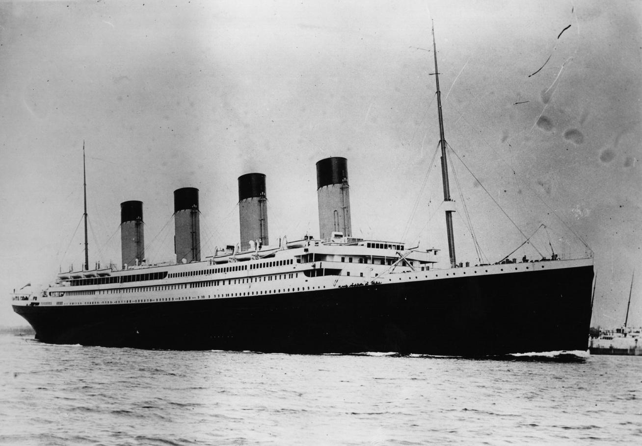 titanic-hajo