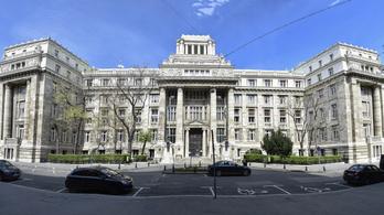 Pegasus-botrány: vizsgálatot indított a magyar ügyészség