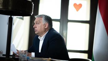 Orbán Viktor hamarosan fontos bejelentést tesz