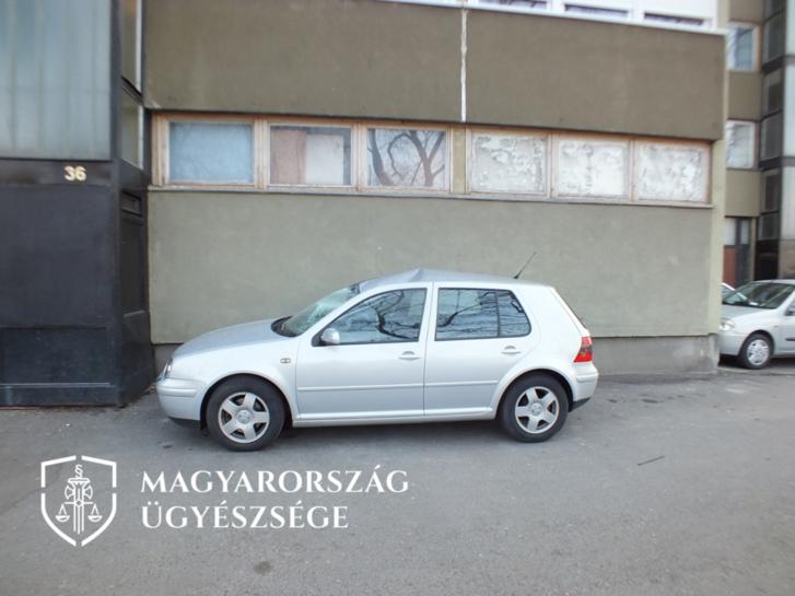 kocsi logo-980x735.png