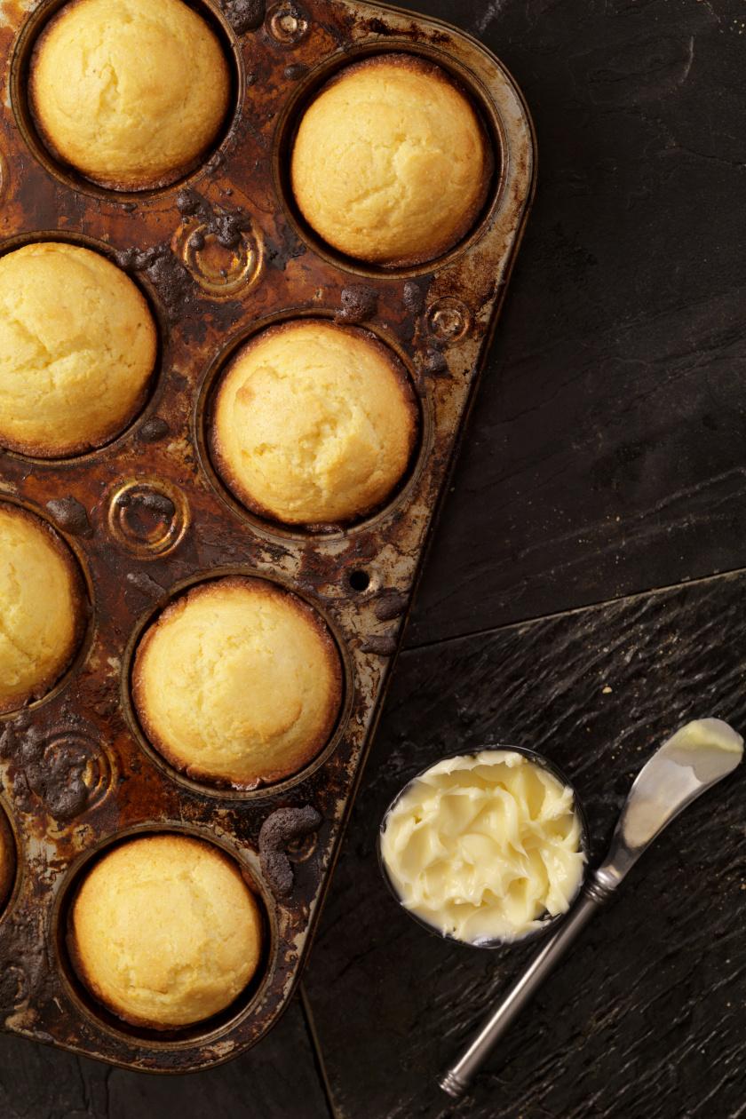 muffinsütő álló ok