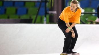 Pozitív covid-teszt miatt két sportoló sem indulhat az olimpián