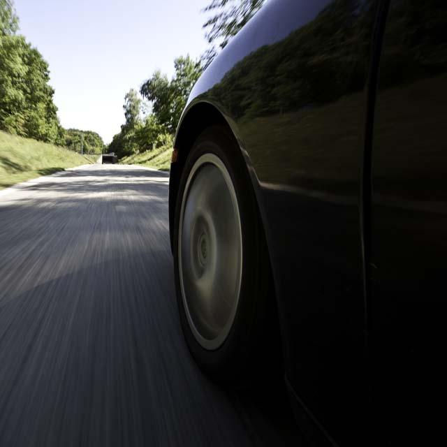 Erre mindenképp figyelj, ha nyáron autóba ülsz: hasznos tanácsok a rendőrségtől