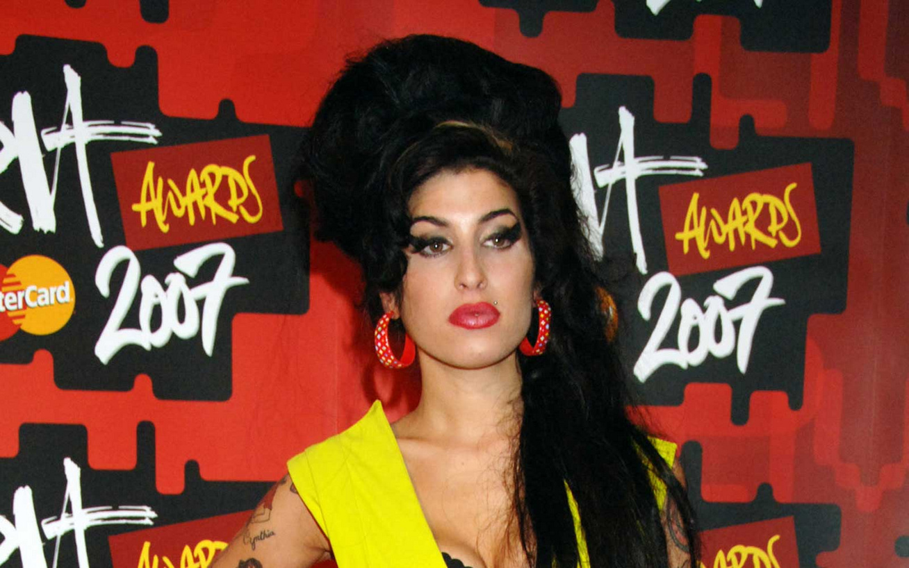 amy-winehouse-cover