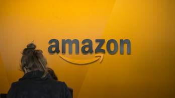 Leszedette az Amazon a kamuértékeléseket lebuktató programot