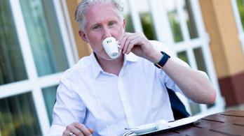 A Dallmayr név a tökéletes kávé ígérete