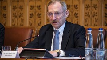 Pintér Sándor: A Belügyminisztérium egy ismeretlen szervezet által gerjesztett botrányt feltételez