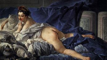 Pereli a Louvre a Pornhubot, magyar szál is van a szexbotrányban
