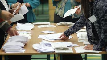 Mit kell tudni a népszavazásról?
