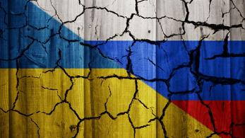 Először nyújtott be panaszt Oroszország az EJEB-hez