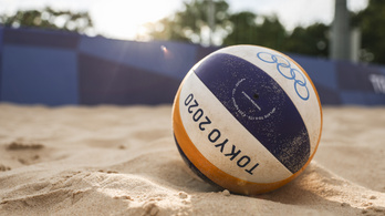 Augusztus 6-án megállhat az olimpia