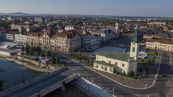 Többen vannak a magyarok Romániában, mint a népszámlálás mutatta?