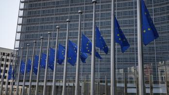 A Közbeszerzési Hatóság szerint téved az Európai Bizottság