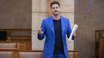 A magyarok ötöde fogadna el egy meleg miniszterelnököt
