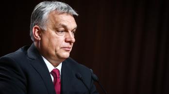 Le Figaro: Orbán Viktor provokál a népszavazással, késhet a helyreállítási terv elfogadása