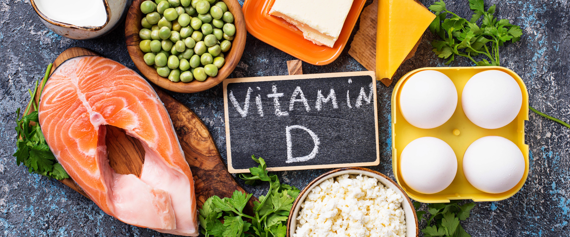 D vitamin cover ok