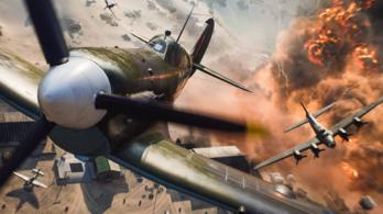 Visszatér a Dead Space, teljes őrületbe megy át a Battlefield 2042
