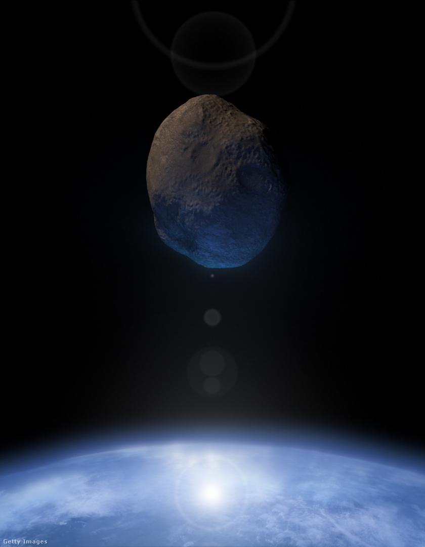 aszteroida-július1