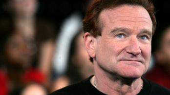 Robin Williamset félrekezelték öngyilkossága előtt