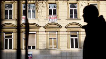 Mennyi a havi törlesztője most egy 60-80 millió forintos lakáshitelnek?