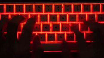 Sikerülhet megfékezni az orosz zsarolóvírust