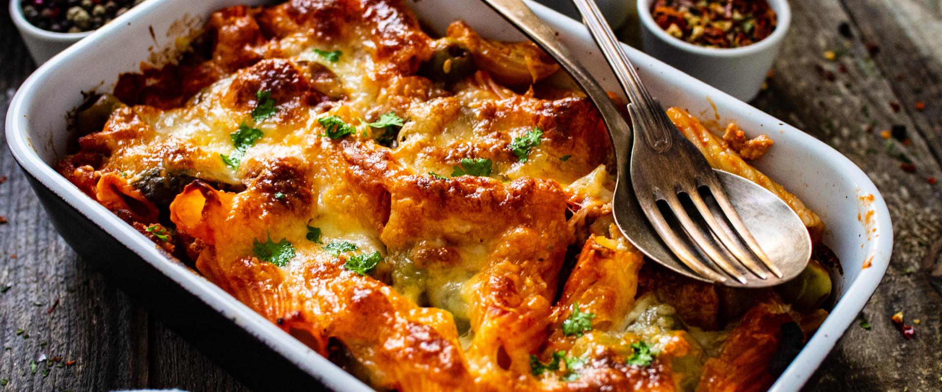 sült tészta csirkével és spenóttal cover ok