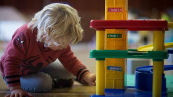 Kiskorú gyermekek, avagy kikről szól a népszavazás