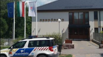 Már a Balaton-parton is terjed az unokázós csalás