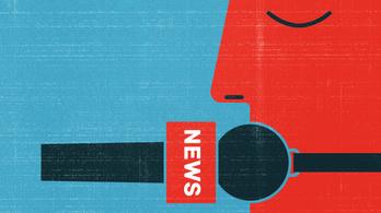 Alekszej Navalnij mérgezését feltáró oknyomozókat minősítettek külföldi ügynöknek Oroszországban